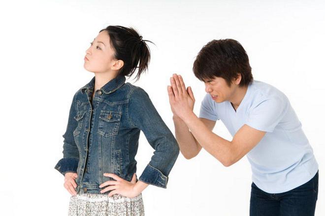 Soi con giáp ra ngay chồng mình là loại nào: Chung thủy, phụ tình hay giỏi chuyện gối chăn - Ảnh 6.