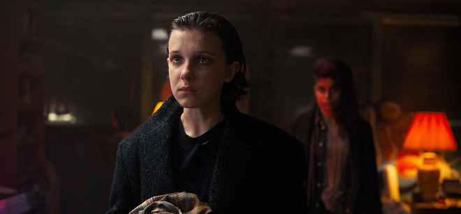 Nữ diễn viên 10X nhận cát xê 23 tỷ, lọt top nhân vật ảnh hưởng nhất thế giới - Ảnh 8.
