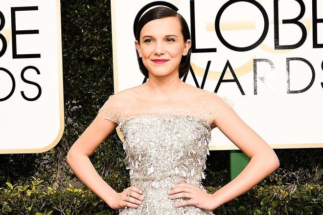 Nữ diễn viên 10X nhận cát xê 23 tỷ, lọt top nhân vật ảnh hưởng nhất thế giới - Ảnh 10.