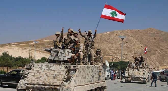 Trả đũa cuộc tấn công của quân Assad, Thổ Nhĩ Kỳ pháo kích dữ dội vào các vị trí của quân đội Syria - Ảnh 8.