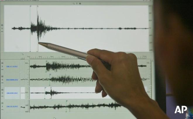 Biên giới Trung-Triều rung chuyển sau khi có tin ông Tập sắp thăm Triều Tiên: Nghi ngờ do vụ nổ nhân tạo?