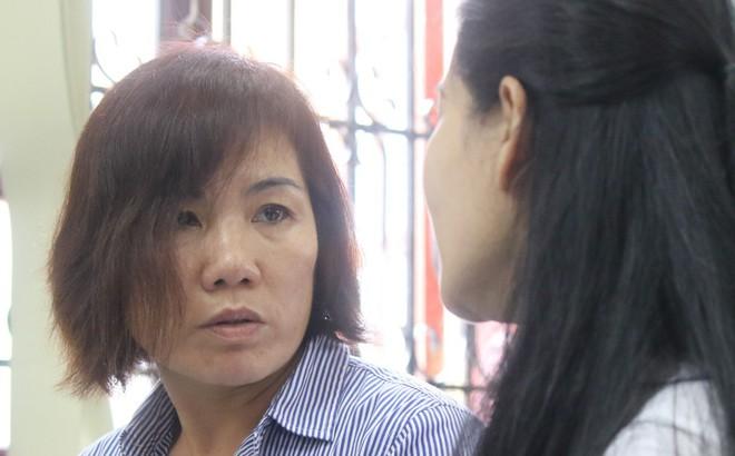 Nữ tài xế điều khiển chiếc BMW gây tai nạn ở Hàng Xanh thừa nhận say xỉn, chưa có bằng lái xe