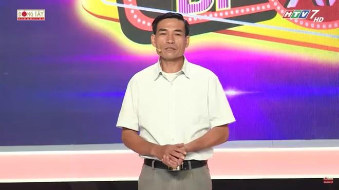 Chuyên gia lồng tiếng động Anh Tuấn: Làm phim Trạng Quỳnh của Trấn Thành, tôi chỉ muốn bỏ show - Ảnh 1.