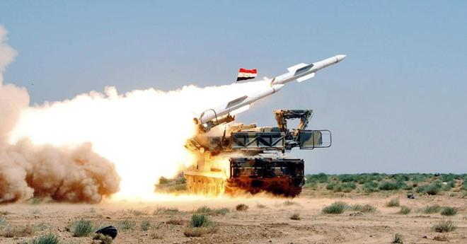 KQ Quân Nga hoàn toàn biến mất khỏi Tây Bắc Syria - Israel cay cú, lồng lộn gây nhiễu - Ảnh 8.