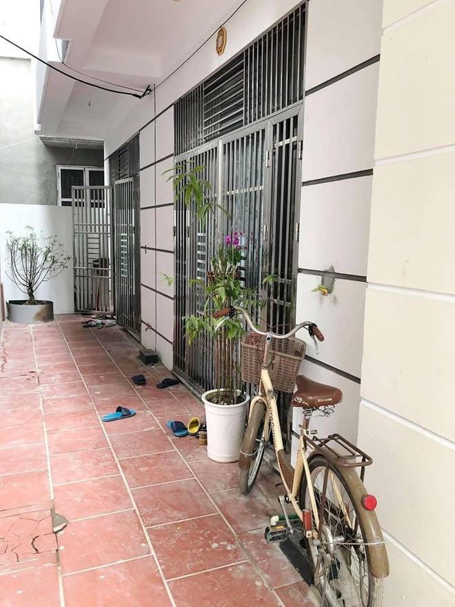Với 160 triệu đồng, vợ chồng trẻ liều mình mua nhà 3 tầng Hà Nội khiến ai cũng sửng sốt và đây là trọn bộ bí quyết - Ảnh 4.
