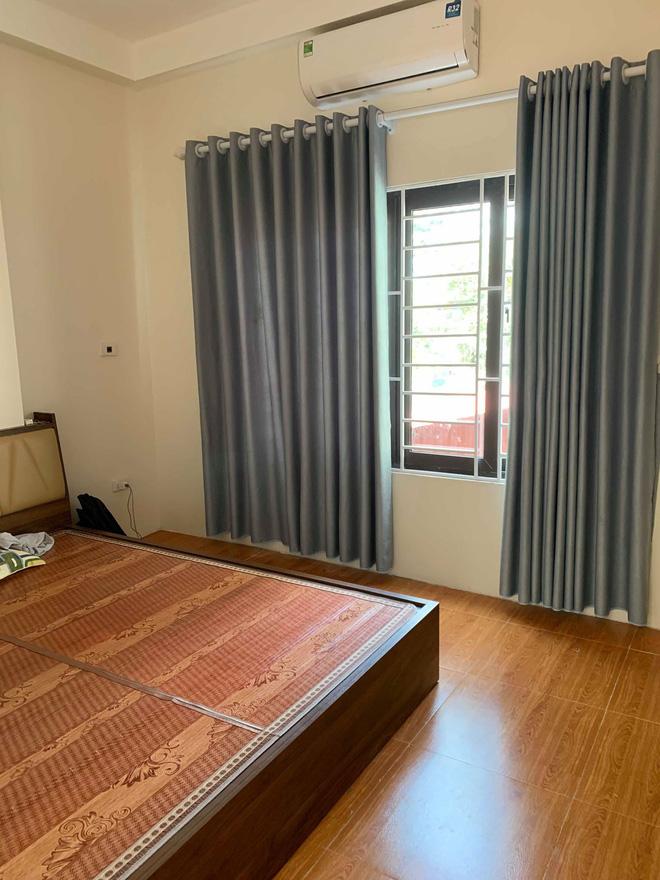 Với 160 triệu đồng, vợ chồng trẻ liều mình mua nhà 3 tầng Hà Nội khiến ai cũng sửng sốt và đây là trọn bộ bí quyết - Ảnh 6.