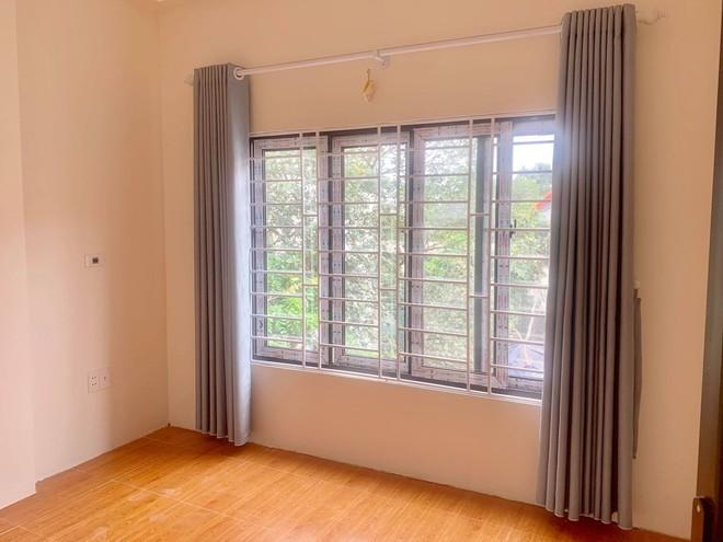 Với 160 triệu đồng, vợ chồng trẻ liều mình mua nhà 3 tầng Hà Nội khiến ai cũng sửng sốt và đây là trọn bộ bí quyết - Ảnh 8.