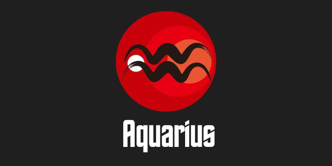 Giải mã độ thông minh, láu cá của 12 cung Hoàng đạo: Bạch Dương bất ngờ nhất - Ảnh 9.