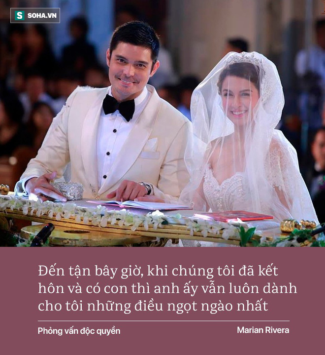 Nữ thần sắc đẹp Philippines trả lời độc quyền báo VN: Tôi choáng trước người hâm mộ Việt Nam - Ảnh 7.