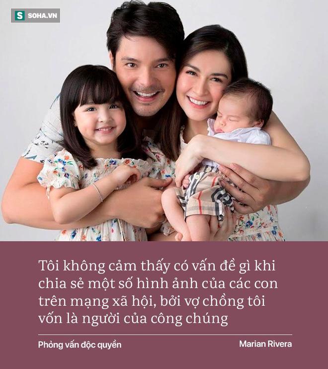 Nữ thần sắc đẹp Philippines trả lời độc quyền báo VN: Tôi choáng trước người hâm mộ Việt Nam - Ảnh 10.