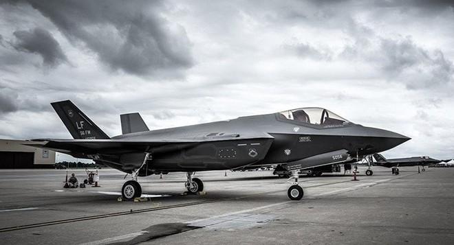 Thổ Nhĩ Kỳ ra mắt máy bay thế hệ 5 nội địa thay thế F-35 - Ảnh 1.