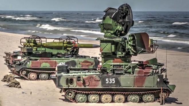 Ba ngón tay thần chết Liên Xô bắn nát biểu tượng chiến tranh hiện đại Mỹ? - Ảnh 27.
