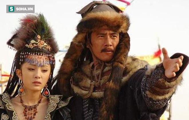 Cứ đến Mông Cổ làm dâu, phần lớn các công chúa nhà Thanh sẽ mất khả năng làm mẹ: Tại sao? - Ảnh 5.