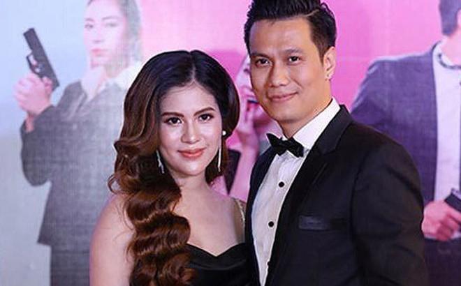 """Việt Anh lên tiếng việc ly hôn vợ: """"Khi các bạn không hiểu bản chất sự việc tốt nhất đừng phán xét"""""""