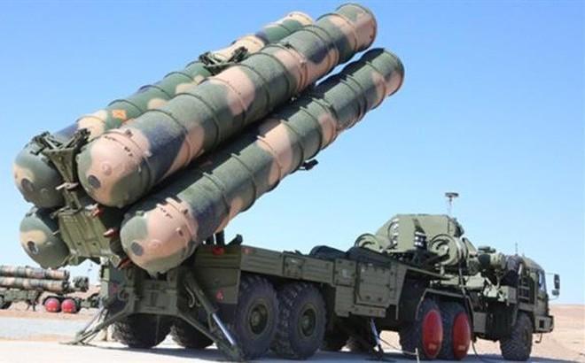 Israel gấp rút luyện tập tiêu diệt hệ thống S-300, S-400: Chiến tranh với Iran đã quá gần!