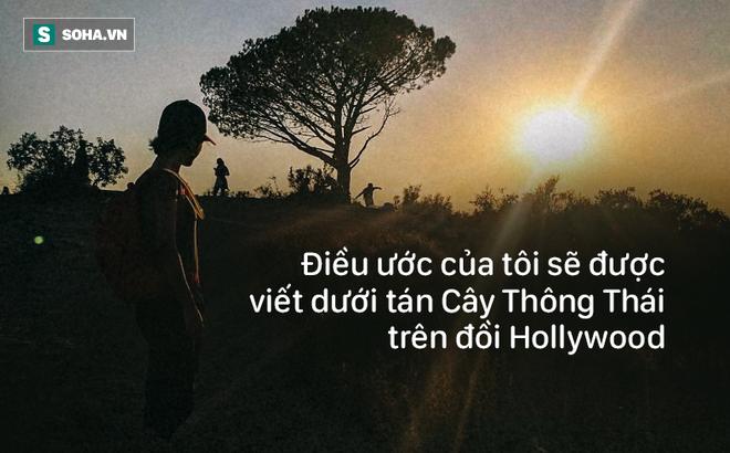 Cô gái được Forbes Việt Nam 3 lần vinh danh: Bạn chỉ sống 1 lần ư? Sai. Bạn chỉ chết 1 lần và sống mỗi ngày!