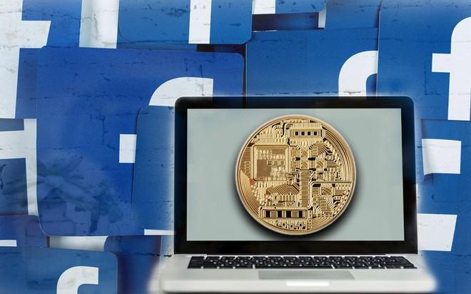 Đây mới là ý nghĩa thực sự của việc Facebook tung ra tiền ảo Libra - Ảnh 3.