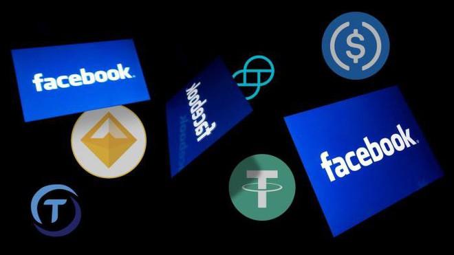 Đây mới là ý nghĩa thực sự của việc Facebook tung ra tiền ảo Libra - Ảnh 4.