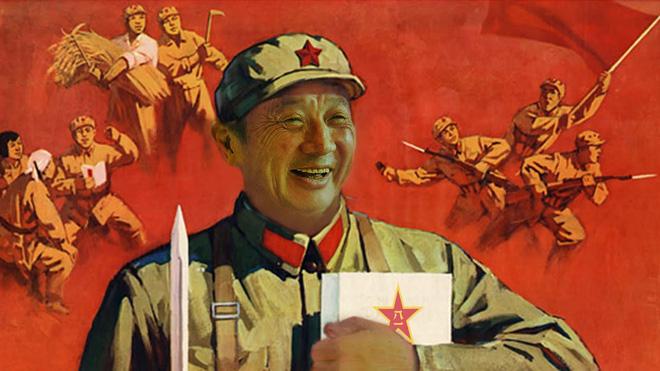Bom H của Nga-Trung là vũ khí tối hậu trong tương lai đánh sập đế chế Hoa Kỳ? - Ảnh 2.