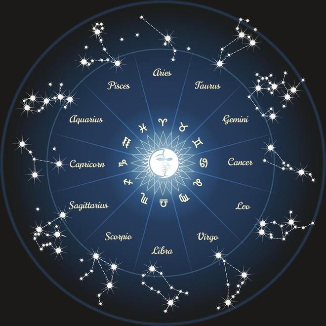 Nếu làm tổn thương 3 cung Mặt trăng này thì cho dù Trái đất có ngừng quay bạn cũng không bao giờ nhận được sự tha thứ từ họ - Ảnh 1.