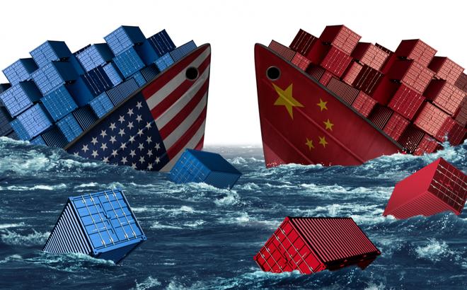 Chuyên gia Trung Quốc: Lỗi tại cơ cấu kinh tế Mỹ, đừng đổ lỗi cho Bắc Kinh
