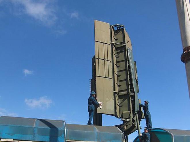 Tinh hoa vũ khí Made in Vietnam đẳng cấp TG: Bóc trần để hạ gục máy bay tàng hình tỷ USD - Ảnh 1.