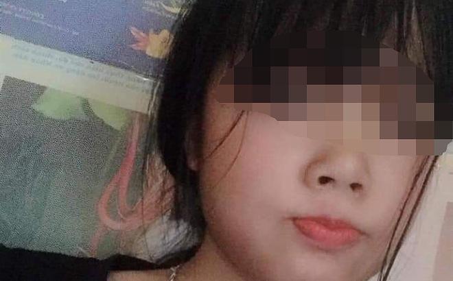 Tìm được nữ sinh lớp 7 rời nhà ra Hà Nội làm thuê