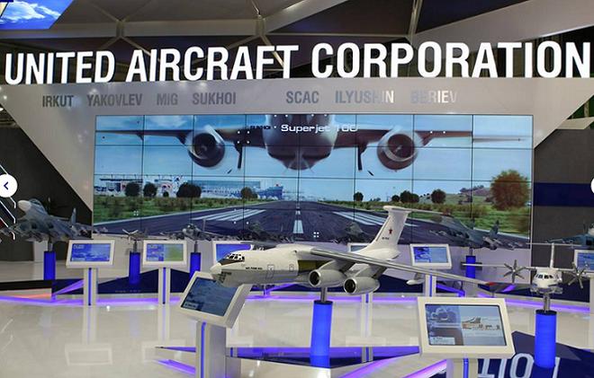 Hàng trăm máy bay hiện đại lộ diện tại Triển lãm hàng không Paris 2019 - Ảnh 12.