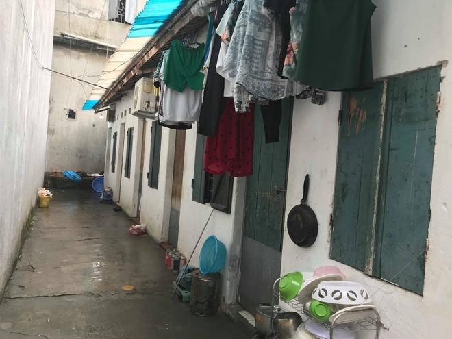 Bạn trai giết nữ DJ xinh đẹp ở Hà Nội dương tính với ma túy - Ảnh 3.