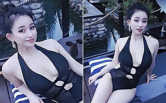Vợ cũ Hồ Quang Hiếu sau thời gian sống khép kín, bị trầm cảm giờ ra sao?