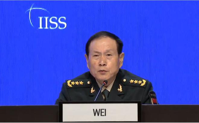 """Bắc Kinh tuyên bố """"chiến đấu tới cùng và bằng mọi giá"""" trong 2 cuộc chiến quan trọng"""
