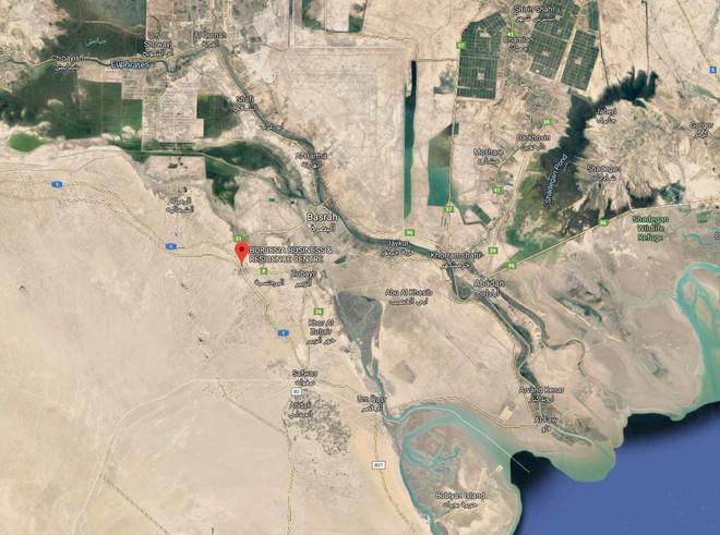 Mỹ bị tấn công hằng ngày ở Iraq: Iran đã vuốt râu hùm khôn khéo ra sao? - Ảnh 6.