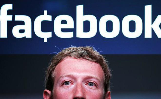 Mark Zuckerberg đã không còn được lòng nhân viên Facebook