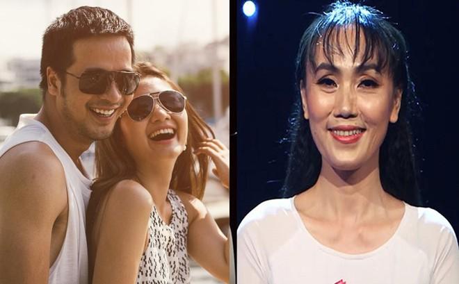 Diễn viên nổi tiếng thay tên đổi họ, đeo mặt nạ tìm người yêu mới sau scandal hủy hôn Ngọc Lan khiến khán giả bức xúc