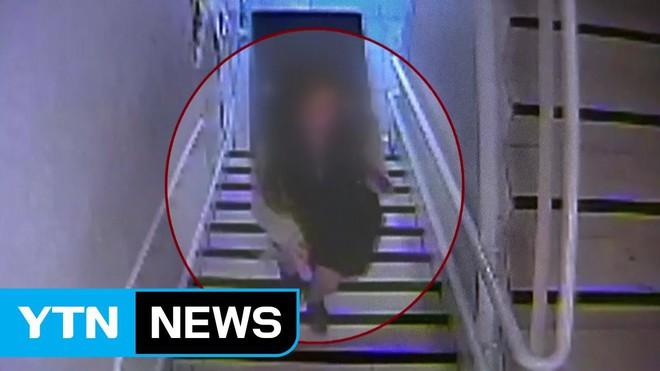 Vụ án giết người ám ảnh phụ nữ Hàn Quốc: Kẻ thú ác gây án vì ghét nữ giới, cảnh sát đổ hết lỗi lầm cho căn bệnh tâm thần - Ảnh 1.