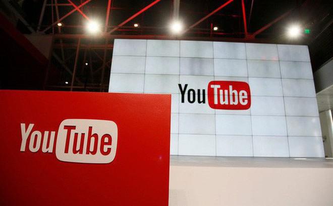 Thương hiệu quốc tế đang tránh quảng cáo trên YouTube còn không hết, sao nhãn hàng Việt vẫn tin tưởng đổ tiền vào?