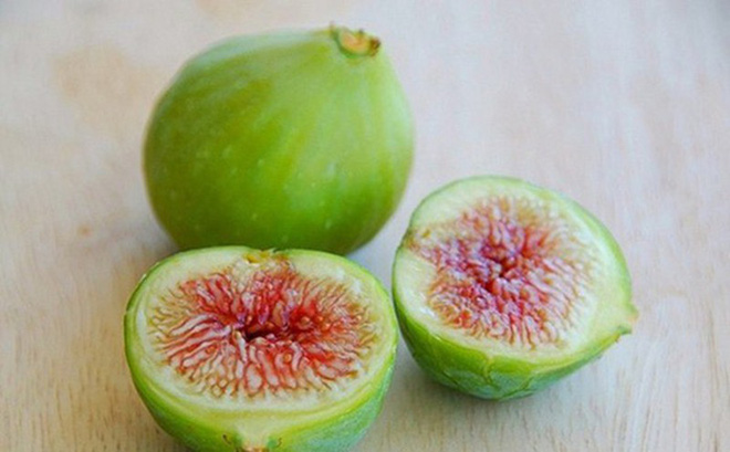Một số loại trái cây giúp cải thiện sinh lý nam - Ảnh 1.