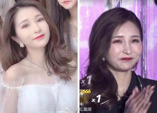 Hốt hoảng hôn lễ của mẫu nữ xứ Trung: Nhan sắc thảm họa từ cô dâu đến khách mời toàn hotgirl Weibo bị bóc trần - Ảnh 17.