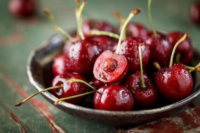 Một số loại trái cây giúp cải thiện sinh lý nam - Ảnh 3.
