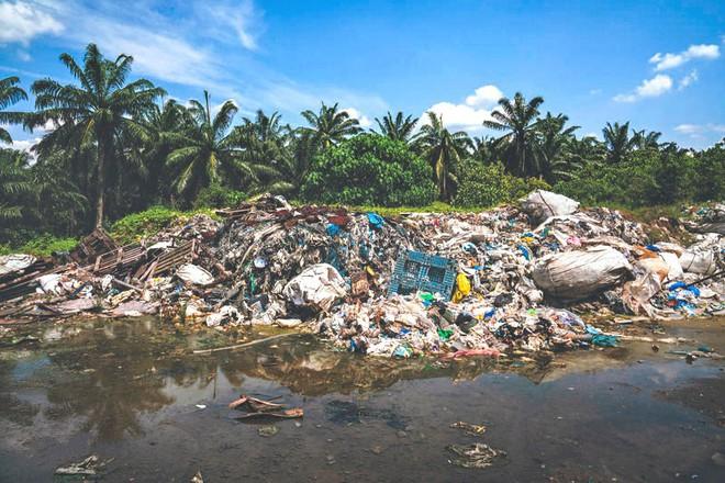 Đốt rác làm nhiên liệu sạch: Ý tưởng tuyệt vời nhưng có phải đáp án cho câu chuyện khủng hoảng rác nhựa? - Ảnh 4.