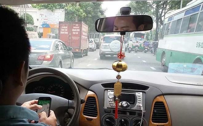Chuyến xe đặc biệt từ viện K, hành động cuối của tài xế khiến tất cả bất ngờ