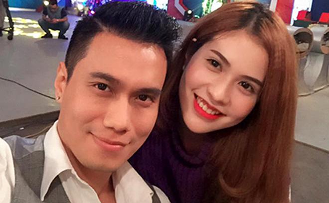 """Việt Anh nói về chuyện ly hôn lần 2: """"Tôi không lăng nhăng, không có người thứ 3"""""""