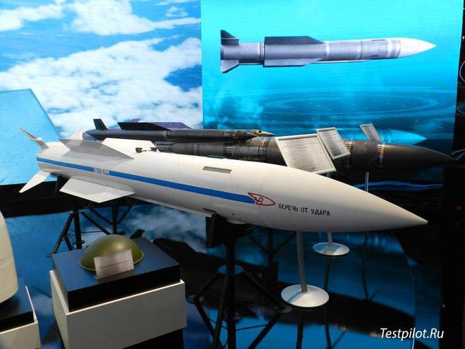 Ấn Độ bị vào thế: Thiếu Nga, Su-30MKI trang bị tên lửa Israel sẽ trở thành phế vật? - Ảnh 2.