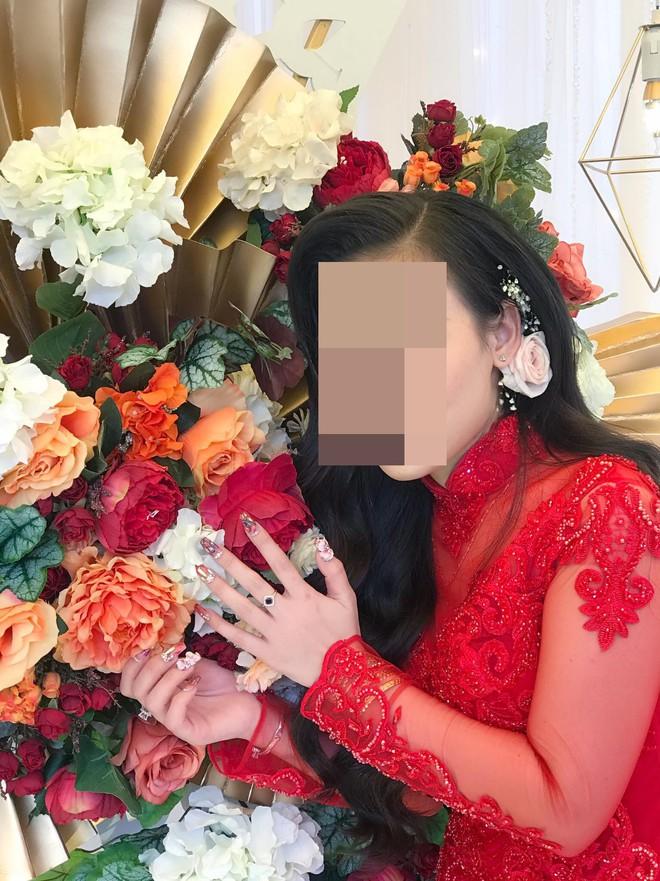 Người phụ nữ Tây Ninh vỡ mộng sau khi kết hôn: Vừa cưới về đã bị mẹ chồng đòi của hồi môn, xét nét từng chút một - Ảnh 2.