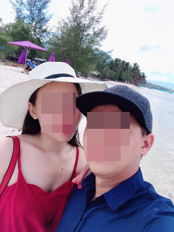 Người phụ nữ Tây Ninh vỡ mộng sau khi kết hôn: Vừa cưới về đã bị mẹ chồng đòi của hồi môn, xét nét từng chút một - Ảnh 1.