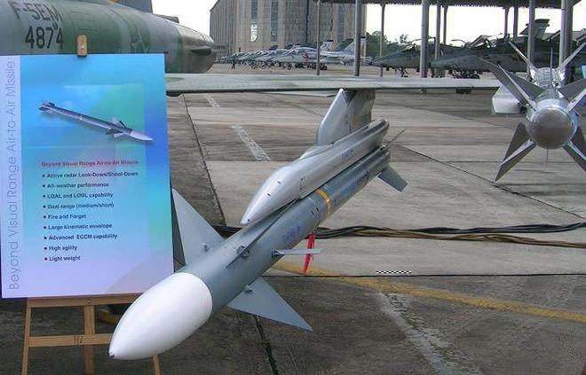 Ấn Độ bị vào thế: Thiếu Nga, Su-30MKI trang bị tên lửa Israel sẽ trở thành phế vật? - Ảnh 4.