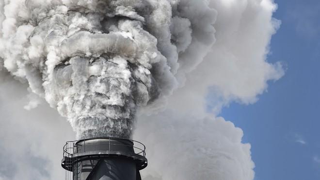 Mùa hè 2019 dự báo khắc nghiệt nhất lịch sử: Thiên tai đang dạy cả thế giới thứ gì? - Ảnh 5.