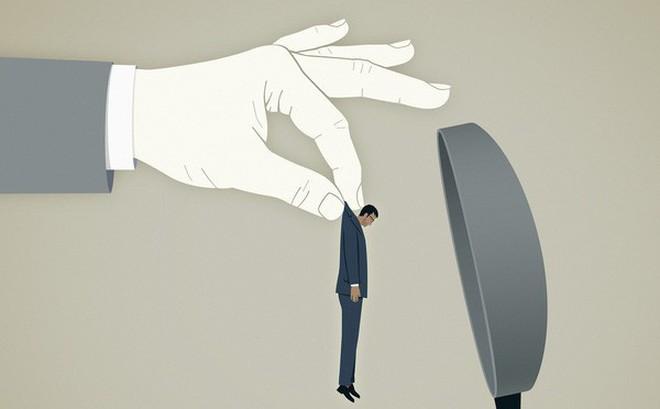 """5 tình huống đánh giá """"chuẩn nhất"""" lòng dạ bạn bè: Kẻ giả tạo vong ân bội nghĩa tốt nhất nên tránh xa"""