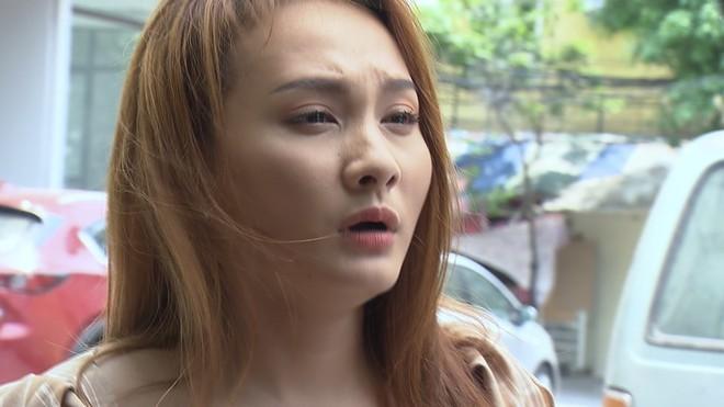 Trung Anh chứng kiến nhiều lần Bảo Thanh đổ nước mắt vì Về nhà đi con - Ảnh 3.