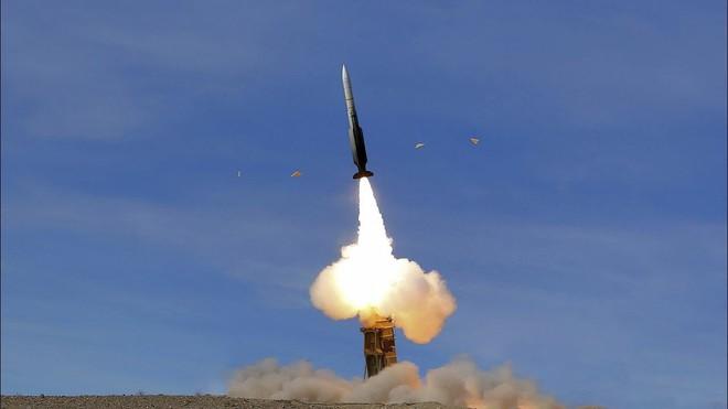 PK Iran là thứ dữ: Đông đảo, bí ẩn và rắn mặt - Mỹ phải lường trước thất bại chấn động! - Ảnh 3.